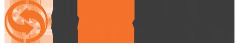 MyDealerCapital.com Retina Logo