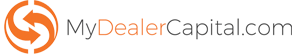 MyDealerCapital.com Logo